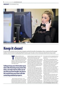 Keep it Clean - The Mover - June 2016-page-001 (1)